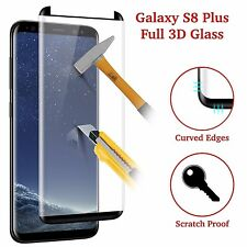 Tempered Glass Film Screen Protector for Samsung Galaxy Mobile Phones S6 (G920)