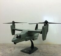 ALTAYA METAL 1/72 HELICOPTERE HELICO BELL-BOEING V-22 OSPREY !