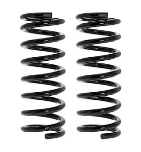 Old Man Emu by ARB 2901 Coil Spring Fits 90-95 4Runner