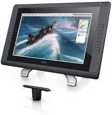 Screen Protector for Wacom Cintiq 22HD Pen Tablet DTK2200