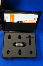Renishaw TP6 CMM Touch Probe Kit New in Box with One Year Factory Warranty.