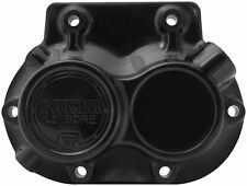 Function-Formed Transmission Hydraulic Side Cover Baker  455-56BA