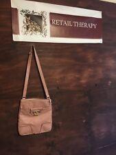 Rosetti Shoulder Bag Light Pink