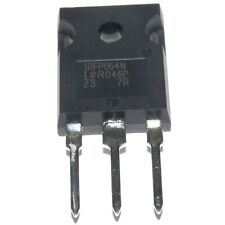 1 pezzi Irf2804 PBF International Rectifier HEXFET POWER MOSFET to-220ab * NUOVO *