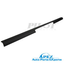 Apex OE Quality Tailgate Molding Cover FOR 2005-2012 Nissan Frontier - US SELLER