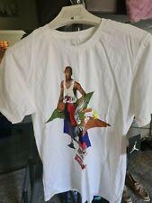 Nike Air Jordan Bugs Bunny T shirt
