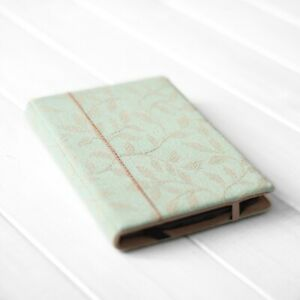 Kindle Cover Case Paperwhite Signature 2021 Voyage Touch Handcrafted in UK