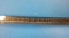 (4000)S-93CC46BD-J8T1 SEIKO 1K-bit serial EEPROM 8PIN/SOP 64X16 Size (bits)1K