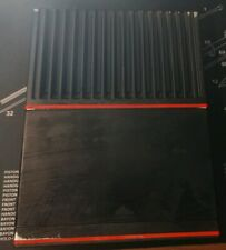 Ma Com D28mtxe Control Unit