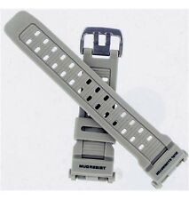 Casio 10237944 Genuine Replacement Band Mudman G Shock Watch - G9000-8V