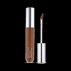 Becca Lip Creme Glow Gloss - Chocolate Geode 0.18oz (5g)