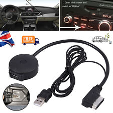 A4A USB Cable Adapter For Honda Civic Jazz Fit CR-V Accord Odyssey 90CM Long