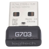 G703 Wireless Receiver For Logitech G703 Mouse
