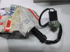 Sensore pressione collettore 7759977 Lancia Thema,Fiat Croma,2.0 Turbo [5725.17]