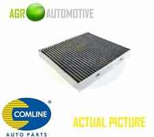 COMLINE ENGINE CABIN / POLLEN CARBON FILTER OE REPLACEMENT EKF264A