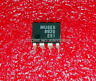 Hot Sell 1PCS NEW MUSES 8920  MUSES8920  MUSES8920D  DIP-8 Operational Amplifier