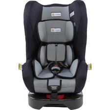 NEW  Infa Secure Aero Convertible Car Seat - Graphite