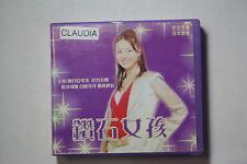 Diamond Girl ダイヤモンドガール  SET OF 9 VCD imported