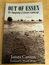 Out of Essex: Re-Imagining a Literary Landscape