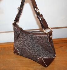 Damentaschen Treu Joop Hcl R.lezard Picard F.blasia 5 X Taschen Paket 100 % Leder 100% Original Kleidung & Accessoires