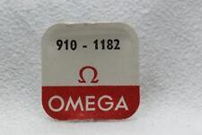 Nn. OMEGA n. 1182 PER CALIBRO 910-impostazione RUOTA I & II GMT