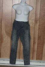 WOMEN'S WET SEAL DENIM JEANS-SIZE: 24 REGULAR