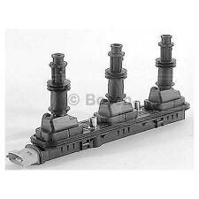 BOSCH Ignition Coil Module 0221503027 - Single
