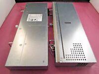 NEW EMC 100-563-103 2U BEZEL FOR CX4-240