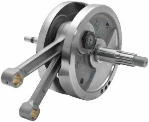 Flywheel for Evolution  S&S Cycle 32-2239