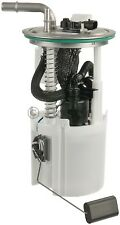 Bosch 67508 Fuel Pump Module Assembly