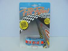 Richard Petty #43 STP Official PIT ROW 1992 Pontiac Grand Prix Nascar Diecast MT
