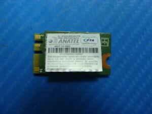 """Toshiba Satellite C55t-C5300 15.6"""" Genuine Wireless WiFi Card BCM943142Y"""