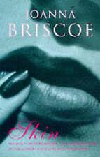 Skin by Joanna Briscoe (Hardback, 1997)