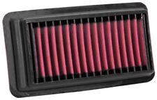 AEM DryFlow Filter  for 16-18 Honda CR-V L4-1.5L F/I- aem28-50044