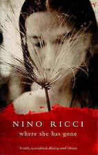 Literature (Modern) Paperback Books in Italian
