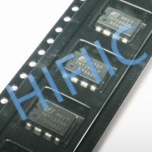 2PCS/10PCS TNY264GN Enhanced,Energy Efficient,Low Power Off-line Switcher SOP7