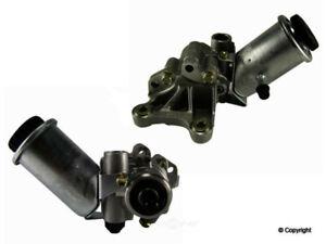 Power Steering Pump-Atlantic Automotive Enterprises New fits 90-97 Lexus LS400