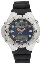 Citizen Promaster Aqualand Diver Depth Meter Men's Watch JP1060-01L