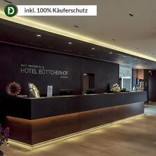 4 Tage Städtereise nach Hamburg im Best Western Plus Hotel mit Frühstück