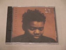 Tracy Chapman by Tracy Chapman (CD, Apr-1988, Elektra)