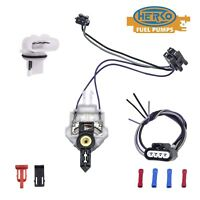 New Herko Fuel Level Sensor GFC4 For Fuel Pump Module E3919M