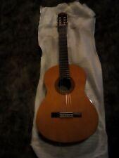 Guitar gigmaker c40 guitarpack Yamaha