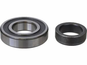 Rear Wheel Bearing For 74-76, 84-85 Mazda RX4 RX7 CQ53F3