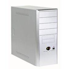 PC TOUR ORDINATEUR ASUS M2N-MX AMD 3800+ 64 X2 DD 250 GO 3 GO R4350-MD512H
