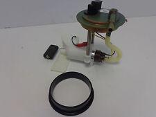 Fuel Pump Module Assembly ACDelco GM Original Equipment MU1054