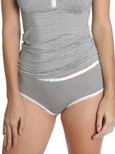 Sassa Damen Panty STRIPE RANGE 38343 Gr. 36-44 in verschiedenen Farben