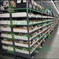 1PCS power supply module SEMIKRON SKIIP24AC126V1 NEW 100% Quality Assurance