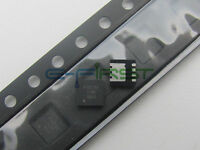 5pcs FAIRCHILD FDMC8884 SMD DFN-8 POWER IC