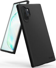 Samsung Galaxy Note 10, Note 10 Plus Case Ringke [AIR-S] Shockproof TPU Cover
