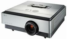 NEW LG CF3D 1080P Full HD 3D LCoS Home Theater Projector